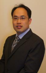Dr Jason Chew
