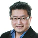 Dr Ken Leong