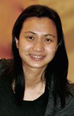 Dr Sing Jill Chow