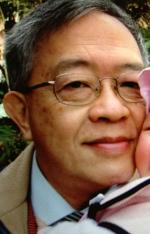 Dr. Yean Chuan Lim